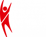 logo-ssh-2018-sin-fuente.TEXTO-BLANCO